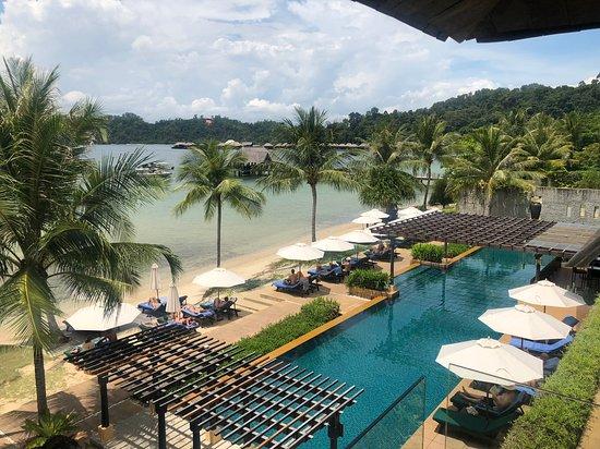Foto de Pulau Gaya
