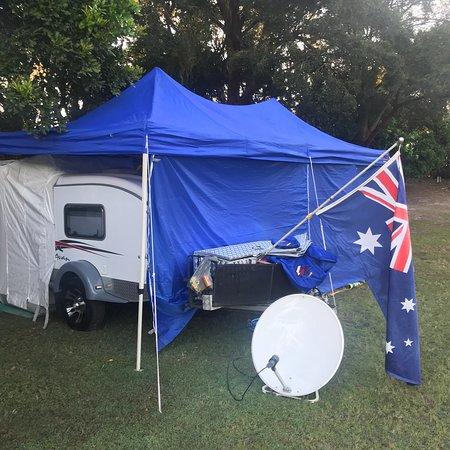 Harrington, Australia: photo1.jpg