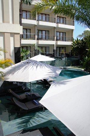 Anumana Ubud Bali $62 ($̶1̶0̶1̶) - UPDATED 2018 Prices & Hotel Reviews -  TripAdvisor
