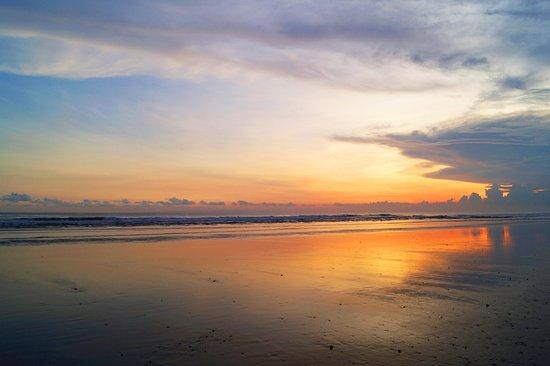 Beach - Medewi Bay Retreat Photo