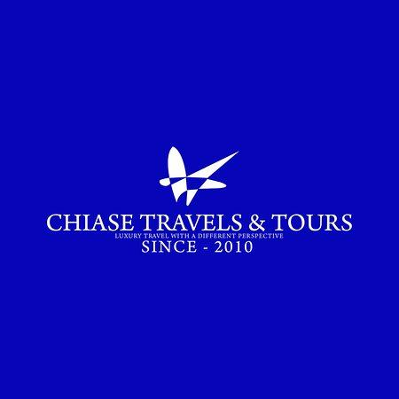 Chiase Travels Srilanka