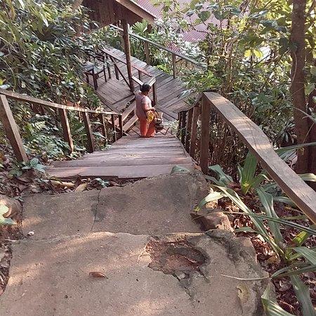 Ko Jum, Thaïlande: Decline