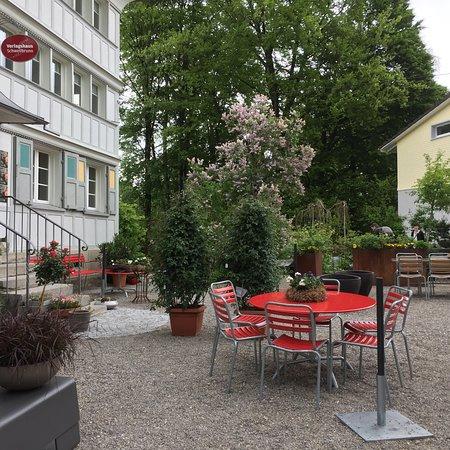Schwellbrunn, Switzerland: photo0.jpg