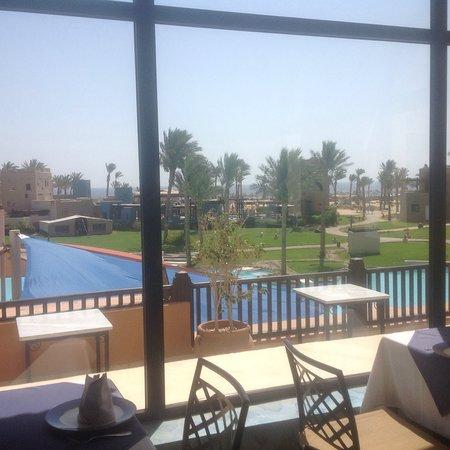 Siva Port Ghalib Photo