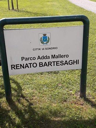 Parco Adda Mallero Renato Bartesaghi : FB_IMG_1525621465665_large.jpg