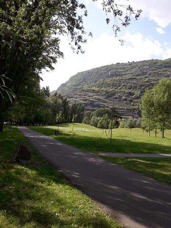 Parco Adda Mallero Renato Bartesaghi : FB_IMG_1525622783526_large.jpg