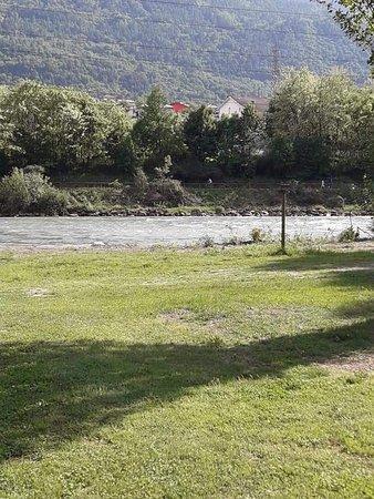 Parco Adda Mallero Renato Bartesaghi : FB_IMG_1525622790924_large.jpg