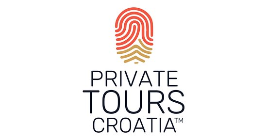 ‪Private Tours Croatia‬