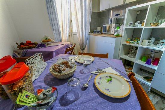 Casa Provenza Rooms照片