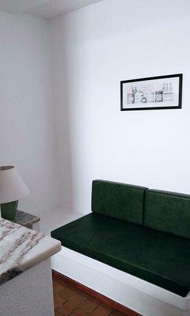 Sollagos Apartamentos Turisticos: IMG_20180506_133722_238_large.jpg