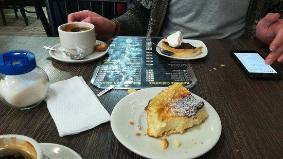 Cafe de Paris: IMG-20180506-WA0009_large.jpg