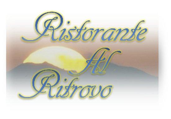 Brattiro, إيطاليا: Logo Ristorante Al Ritrovo