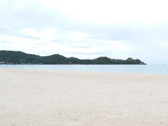 Song Cau Town照片