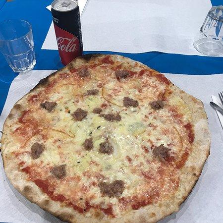 Maccarese, إيطاليا: photo0.jpg