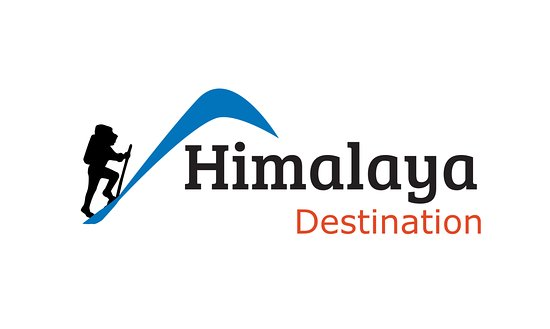 Himalaya Destination
