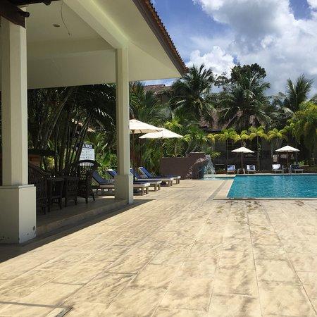 PS Hill Resort: photo1.jpg