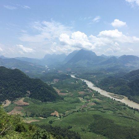 Muang Ngoi Neua, Laos: photo8.jpg