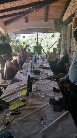 Tissi, Италия: 20180512_162808_large.jpg