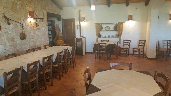 Tissi, Italy: 20180512_155431_large.jpg