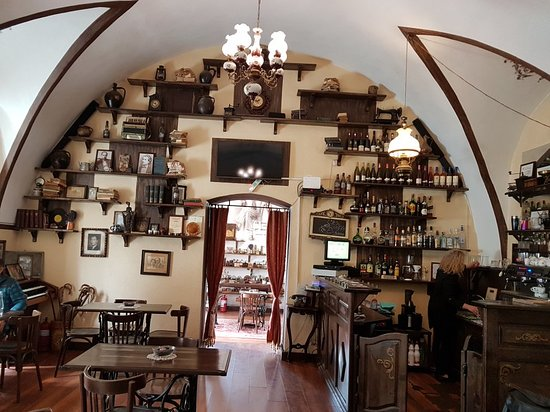 Bistrita, Romania: 20180514_111102_large.jpg