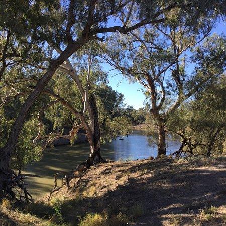 Brewarrina, أستراليا: photo1.jpg