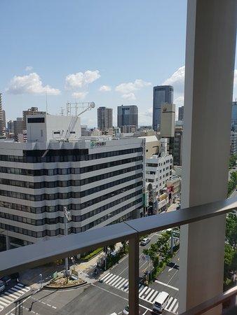 CABIN大阪飯店張圖片