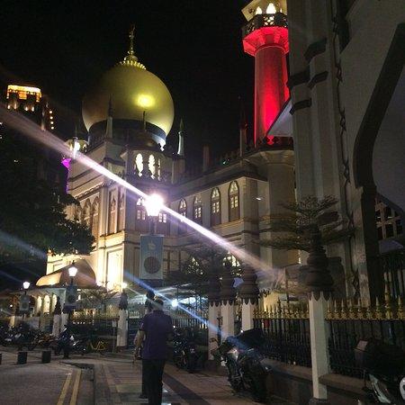 Rua 193 Rabe Singapura 2018 O Que Saber Antes De Ir Sobre O Que As Pessoas Est 227 O Falando