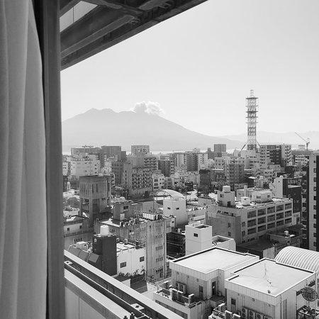 Sun Days Inn Kagoshima: photo3.jpg