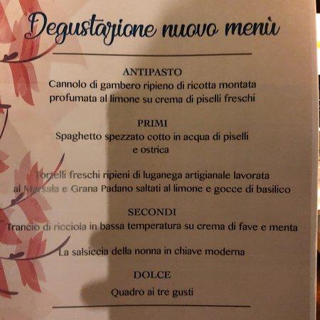 Macherio, Italy: photo3.jpg
