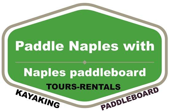 Naples Paddleboard