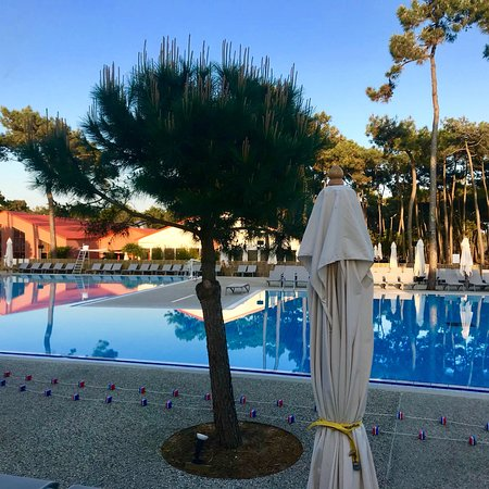 Club Med La Palmyre Atlantique Photo