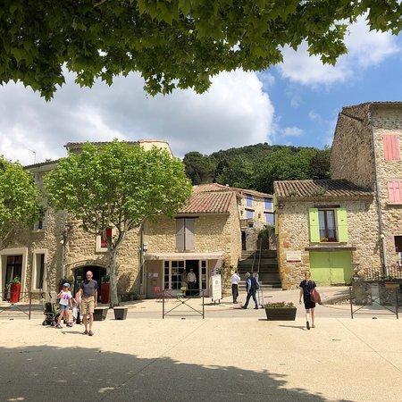 Marvelous Caveau Du Gigondas (Provence Alpes Cote Du0027Azur)   2018 All You Need To Know  Before You Go (with Photos)   TripAdvisor