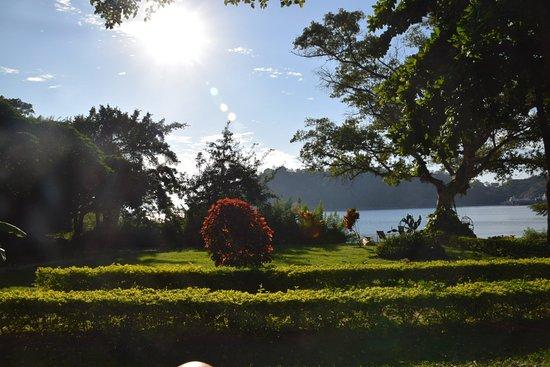 Mangochi, Malawi: DSC_0245_large.jpg