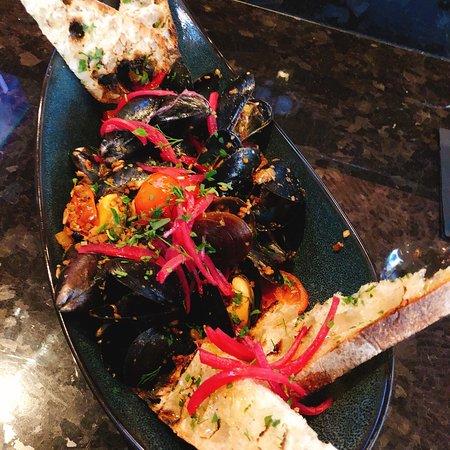 Sable Kitchen & Bar: photo0.jpg