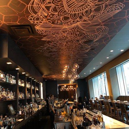 Sable Kitchen & Bar: photo1.jpg