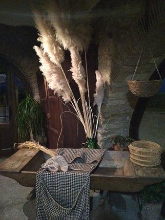 San Piero Patti, Италия: IMG_20180511_203608_large.jpg