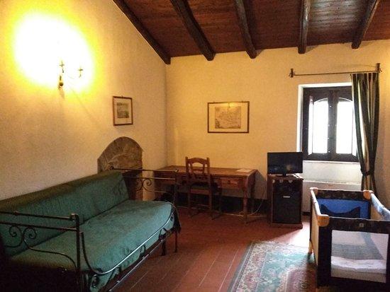 San Piero Patti, Италия: IMG_20180511_152200_large.jpg
