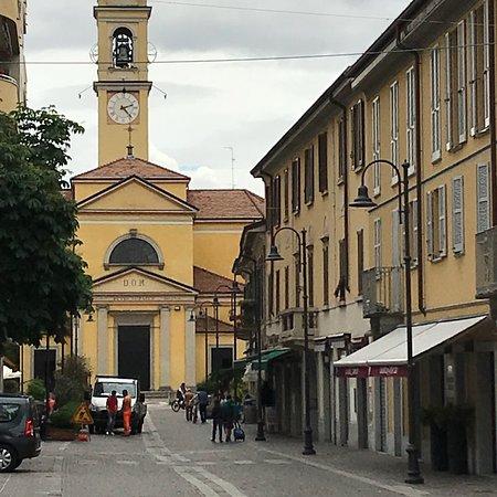 Chiesa dei SS. Pietro e Paolo