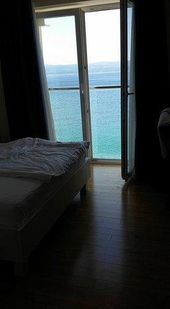 Hotel Pleter Görüntüsü