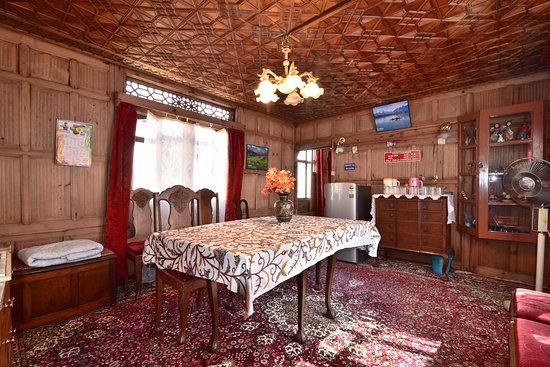 golden hopes group of houseboats updated 2018 hotel reviews  price comparison and 45 photos