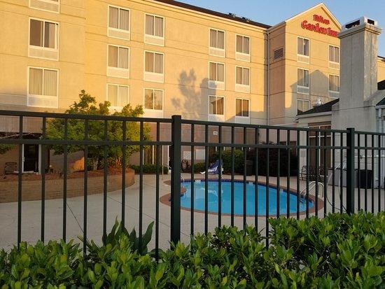 20180511 190334 Picture Of Hilton Garden Inn Auburn Opelika Auburn Tripadvisor