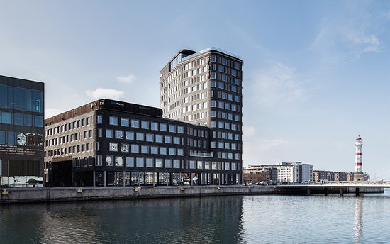 story hotel studio malmo sweden reviews photos price comparison tripadvisor. Black Bedroom Furniture Sets. Home Design Ideas