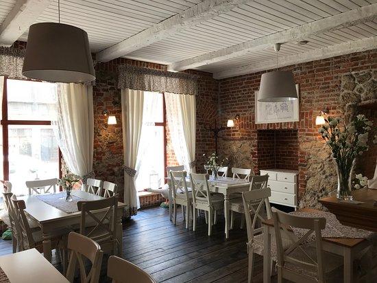 Kuchnia Polska Gaska Krakow Recenzje Restauracji Tripadvisor