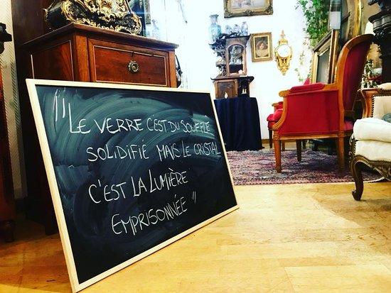 Décoration meuble bureau bonheur du jour picture of walesa