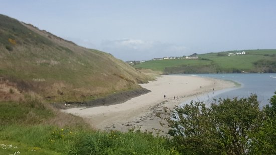 Inchydoney Beach 사진