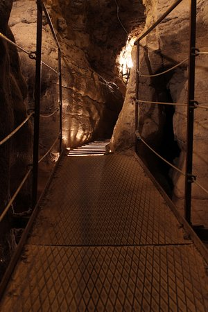 La Balme-les-Grottes照片