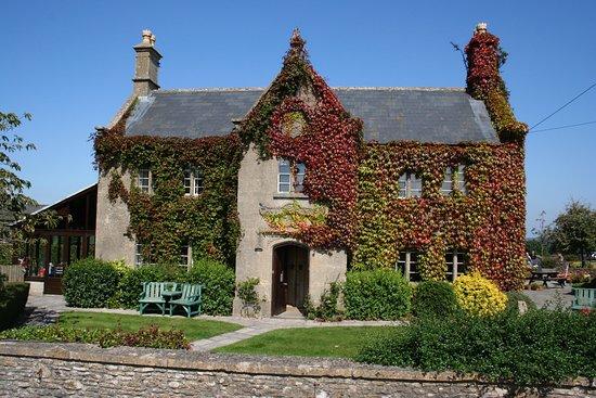 Toghill House Farm