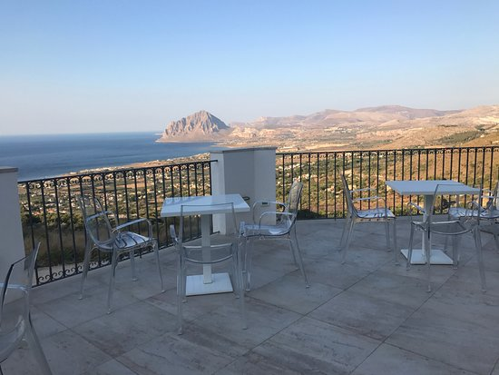 erice sicily hotels with pool - photo#6