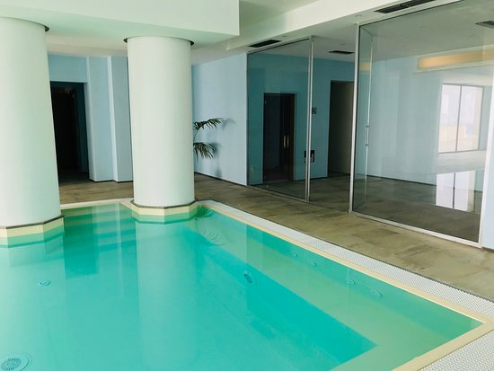 erice sicily hotels with pool - photo#23