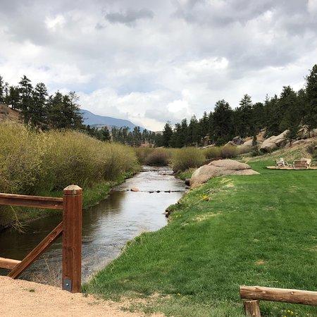 Lost Valley Ranch : photo1.jpg